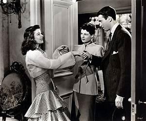 Film Friday: The Philadelphia Story (1940)   Silk Path Diary