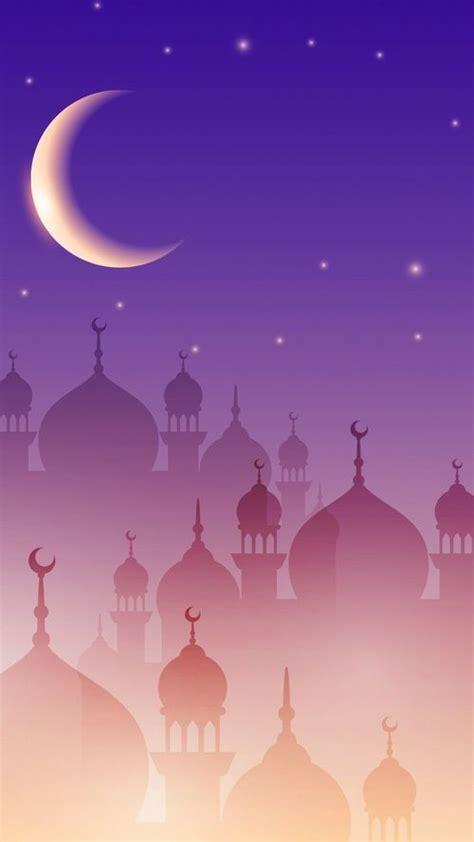 arabian nights kertas dinding karya seni fantasi