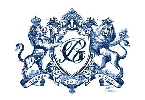 design a family crest how to create your own family crest family nigeria