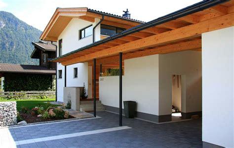 Anordnung Garage  Ideen Für Unser Haus  Haus Mit Garage
