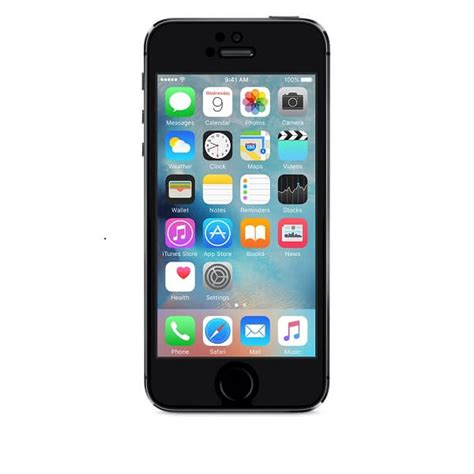 iphone 5 16gb apple iphone 5 16gb patabay