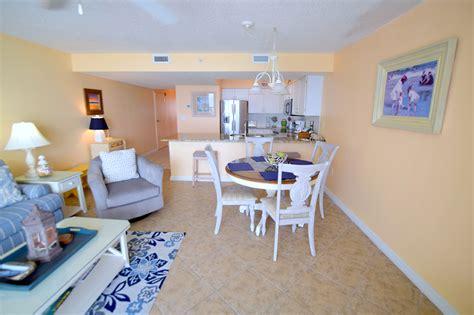3 bedroom condo rentals in destin florida 3 bedroom condos in destin fl 28 images 3 bedroom