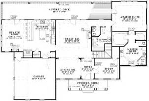 house plans with rear view lake view house plans smalltowndjs