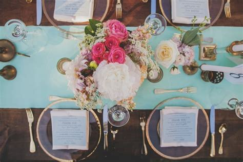 Wedding Themes  Wedding Theme Ideas. Wedding Videos Dallas. How To Plan For A Courthouse Wedding. The Wedding Kim And Kanye. The Knot Wedding Website Sarah. Wedding Thank You To Officiant. Wedding Favors Johor Bahru. Cheap Wedding Photographers Colorado Springs. Guide Du Wedding Planner