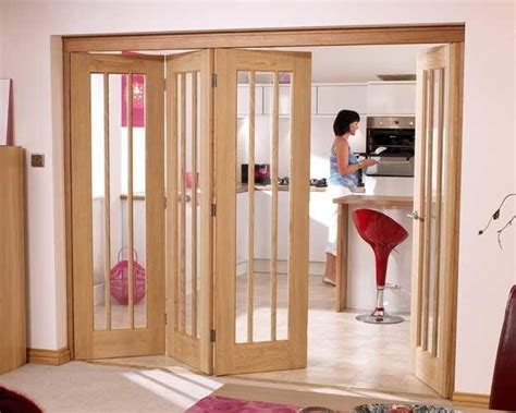 accordion style doors why accordion folding doors can help your space concerns