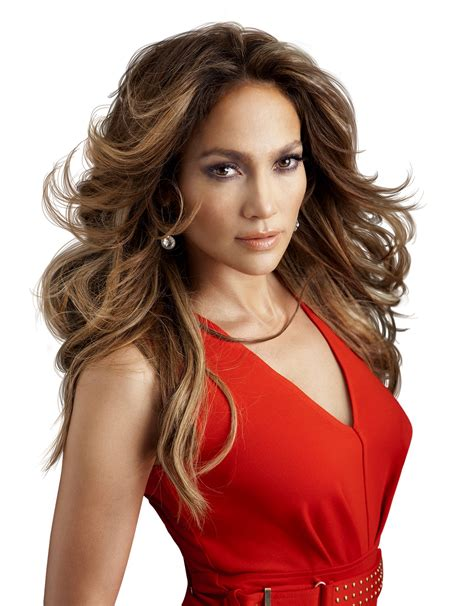 Jennifer Lopez Profile Hot Picture Bio Bra Size  Hot Starz