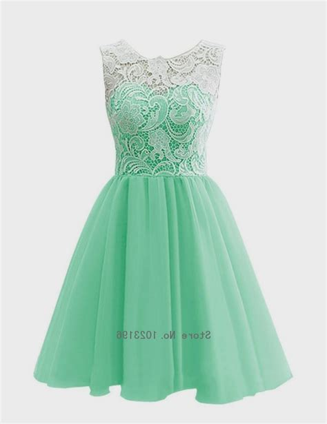 HD wallpapers plus size prom dresses baltimore
