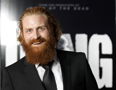 kristofer hivju band meet 14 new faces who ll war for westeros in game of