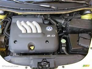 2001 Volkswagen Beetle Engine Diagram Vw Beetle