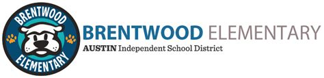 brentwood elementary school committed developing child
