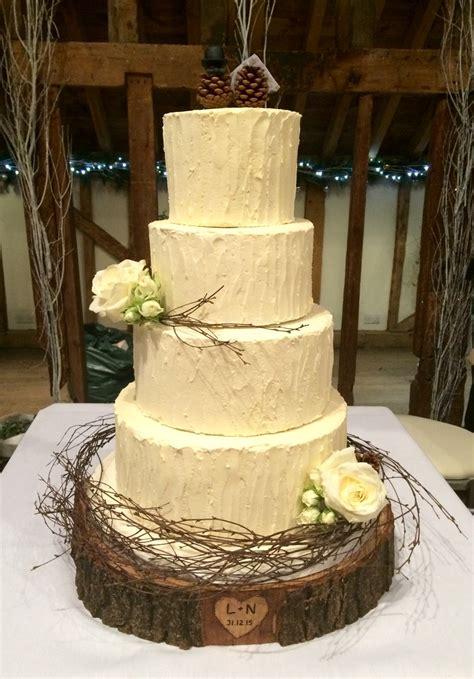 wedding cakes gallery katy made cakes london cakes