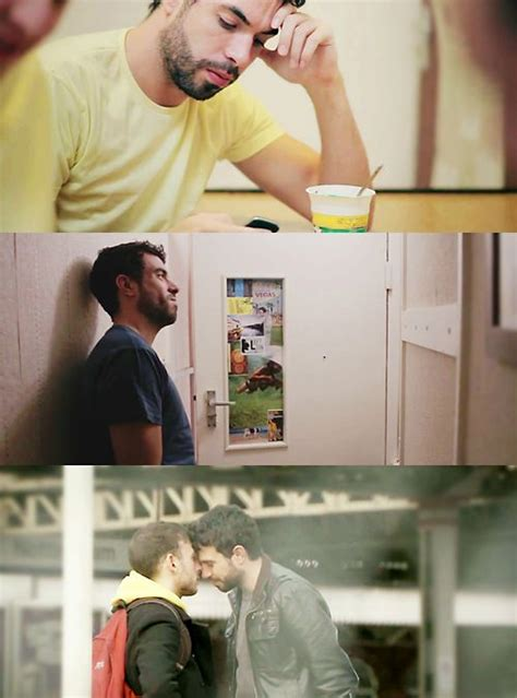 tom cullen ideal industries 24 best images about film weekend 2011 on pinterest