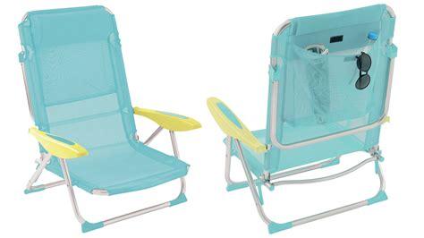 siege plage siège fauteuil de plage