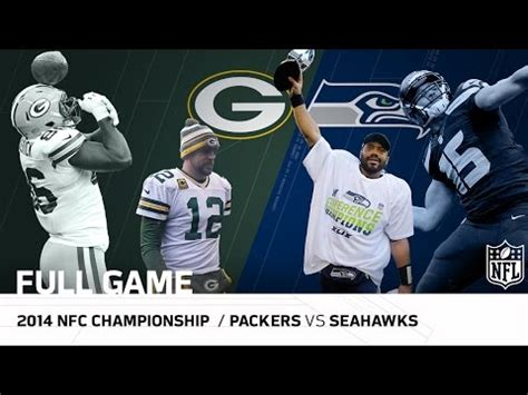 seattle seahawks   highlights sportsoverdose