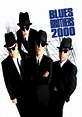Blues Brothers 2000 | Movie fanart | fanart.tv