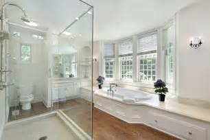 luxury master bathroom designs 34 luxury white master bathroom ideas pictures