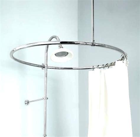 bathtub repair free standing shower curtain shower curtains