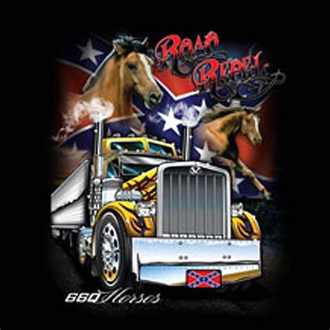 Big Truck T Shirt 9 best trucker t shirts images on rigs big