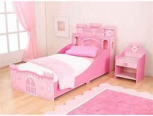 Lit Maison Fille : lit fille princesse produits et prix avec le guide shopping kibodio ~ Teatrodelosmanantiales.com Idées de Décoration