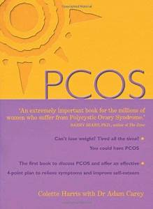 Pcos And Your Emotions