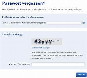 Gmx Rechnung : gmx login seite f r ihre freemail inkl passwort vergessen funktion ~ Themetempest.com Abrechnung
