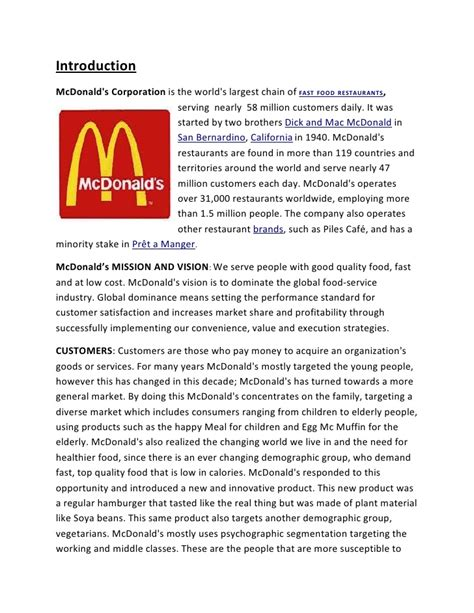 How to write scientific paper discussion mechanical engineering personal statement mechanical engineering personal statement cover letter closing words cover letter closing words
