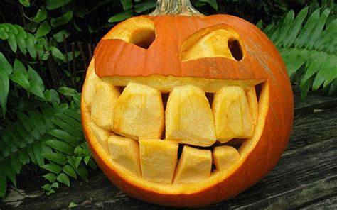 Halloween Nights Greenfield Village by 28 Cute Pumpkin Carving Ideas For Couples Cute