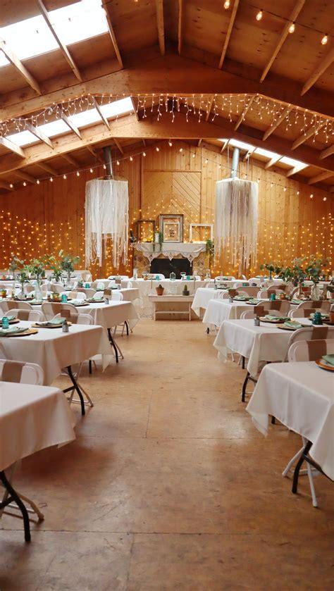 rustic reception rustic wedding venues colorado rustic