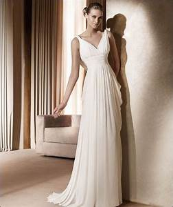 wedding dresses of the world phase eight blog With grecian style wedding dress