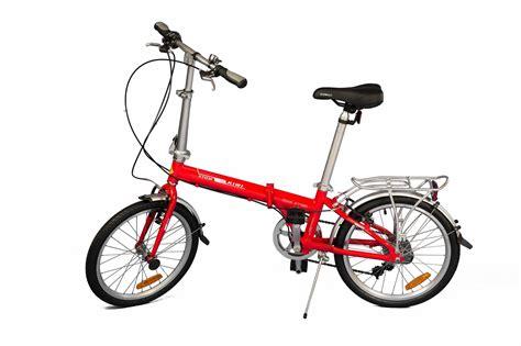 Folding Bike by Buy Folding Bikes Go Karts Direct