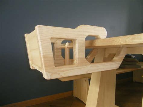 siège bébé table les queues d 39 arondes siège de table pour bébé