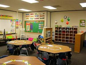 Why Your Office is Just Like Kindergarten - FamousDC