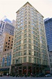 Reliance Building - Wikipedia, la enciclopedia libre
