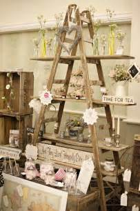 vintage wedding ideas a memory event and wedding great gatsby weddings
