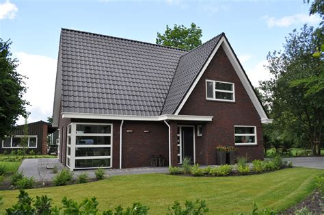 select huis selekthuis design architectuurguide