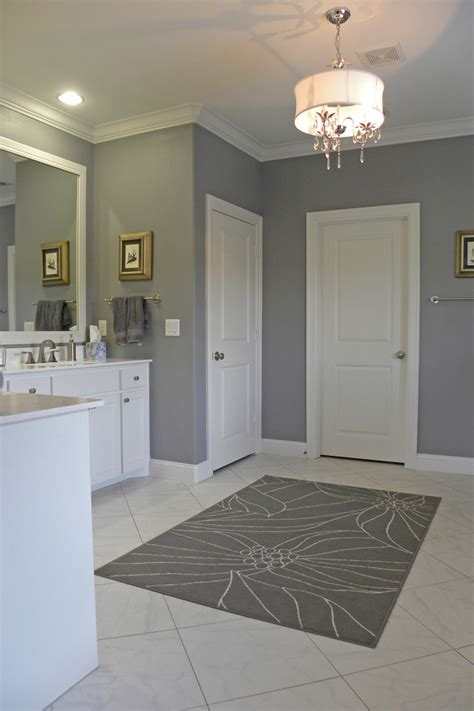 bathroom paint ideas gray tremendous large bathroom rugs decorating ideas images in bathroom transitional design ideas