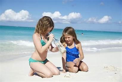 Caicos Beaches Turks Beach Bikinis