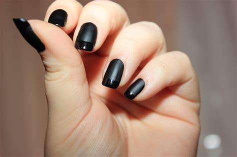 Укрепление ногтей гелем в домашних условиях пошагово