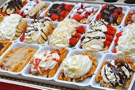 european cuisine european food images search