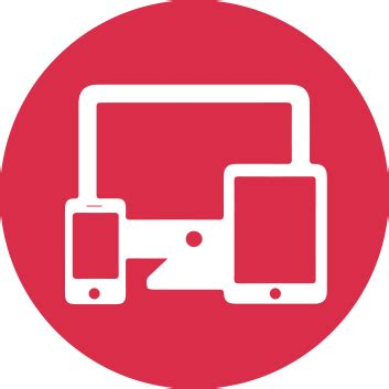 Digital & Print Advertising - Plattsburgh New York