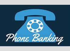 Phone banking for Andrew Gillum Sarasota County