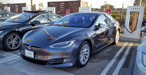 Cost Of Tesla Cars Varies Dramatically — Overview Of Tesla Model S, Tesla Model X, & Tesla Model ...