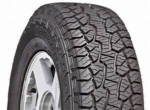 Top Pick Tires For 2016
