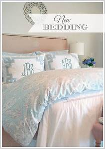 Home Goods Bedding Choice Image