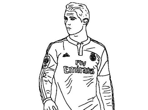 Soccer Coloring Pages Messi - Democraciaejustica