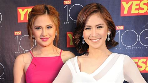 julie anne san jose new hairstyle sarah geronimo new hairstyle the latest trend of