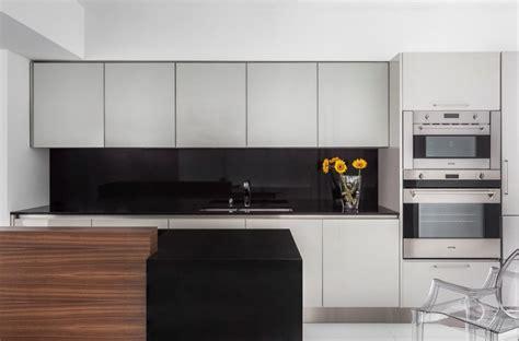 Hitech Kitchen Design