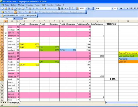 outil planification cuisine ikea outil de planification besta cobtsa com
