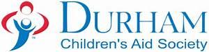 Home - Durham Children's Aid Society