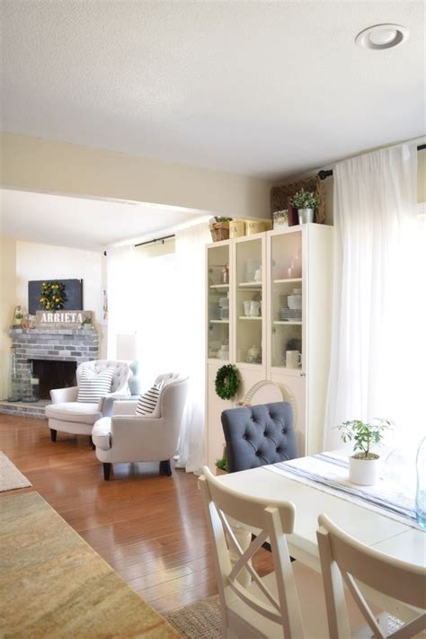Ikea Vivan Curtains Review Wwwalmafiedcom Living Room